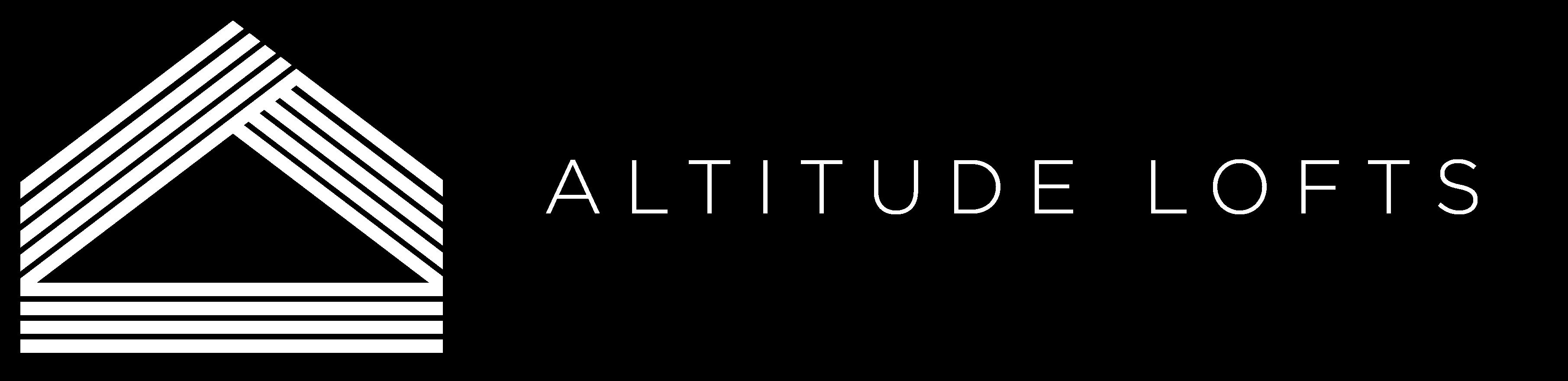 Altitude Lofts