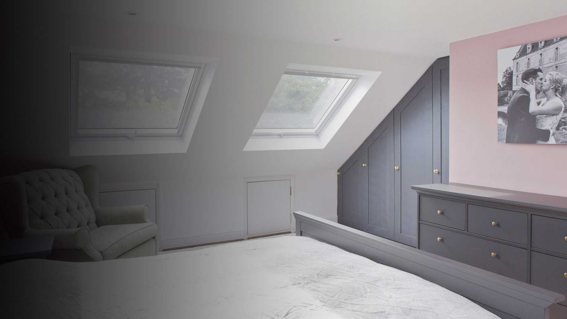 Loft_conversion_specialists_surrey