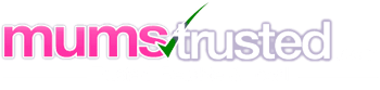 mums trusted logo altitude lofts